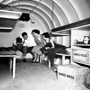 fallout shelter 080428 mn